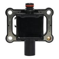 Picture of Bryman Ignition Coil For Mercedes