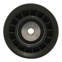 Picture of Bryman Pulley with RIB For Mercedes W102