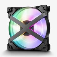 Picture of Deepcool Mf120 Gt 3 in 1 RGB Cooling Fan