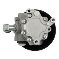 Picture of Bryman 272 Steering Pump for Mercedes