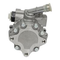 Picture of Bryman N47-E90/X1 Steering Pump for BMW