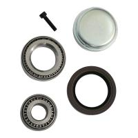 Picture of Bryman Wheel Bearing Kit For Mercedes