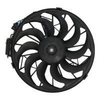Picture of Bryman AC Fan E36/34/32 for BMW