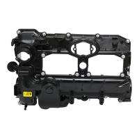 Picture of Bryman Cylinder Head Cover For BMW N20