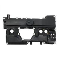 Picture of Bryman Cylinder Head Cover For BMW Series E