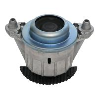 Picture of Bryman Engine Mounting Engine Mounting For Mercedes 204/272