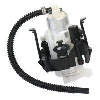 Picture of Bryman Fuel Pump Complete For BMW E39