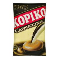 Picture of Kopiko Cappuccino Candy, 800g, Carton Of 10 Packs