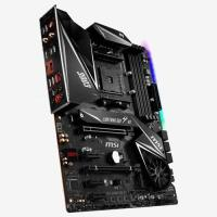 Picture of MSI MPG Edge Wi-Fi Gaming Motherboard, X570