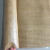 Picture of YKM Commercial 95% HDPE Privacy Shade Cloth, 420GSM
