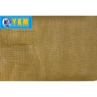 Picture of YKM Commercial 80% HDPE Privacy Shade Cloth, 260GSM