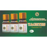Picture of FAB Targetes Pure Essential Oil, 10ml - Box of 20