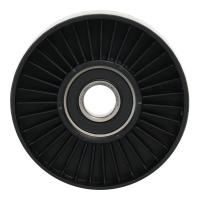 Picture of Karl Plastic Belt Tensioner Pulley For Mercedes