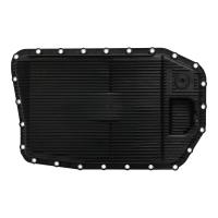 Picture of Karl Gear Oil Pan Device Used For BMW