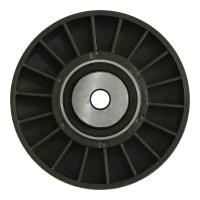 Picture of Karl Smooth Big Pulley For Mercedes W102