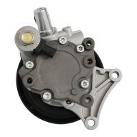 Picture of Karl 271 CGI Steering Pump for Mercedes