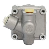 Picture of Karl E36-M3 Steering Pump for BMW