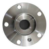 Picture of Karl Front Wheel Bearing For BMW