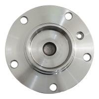 Picture of Karl E39 Front Wheel Bearing For BMW