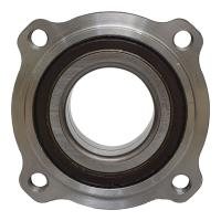 Picture of Karl Rear Wheel Bearing For BMW