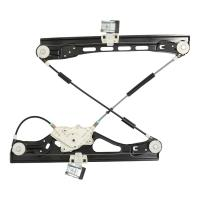 Picture of Karl 211 Front Right Window Lifter For Mercedes