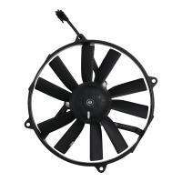 Picture of Karl AC Fan 124/126 for Mercedes