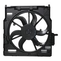 Picture of Karl AC Fan X5-E70/X6-E71 - N54/N55 for BMW, 400 W