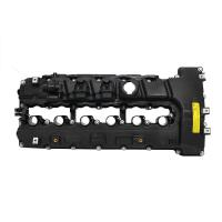 Picture of Karl Cylinder Head Cover For BMW Series N