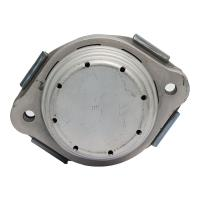 Picture of Karl Left Engine Mount For BMW X3