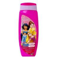 Picture of Princess Bubble Bath & Shower, Carton of 6 Pcs