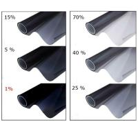 Picture of Enzo Cool Metalic Carbon Collection Ceramic Window Film