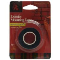 Picture of Enzo Cool Exterior Mounting Tape, 2.5cm x 1.5m