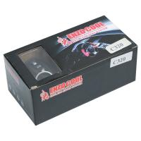 Picture of Enzo Cool Universal Keyless Entry System