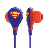 Picture of Touchmate Superman Ultra Bass Earphone with Mic
