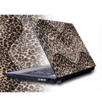 Picture of Touchmate Leopard Notebook Skin