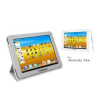 Picture of Touchmate Cover for 9.7Inch Velocity Tablet