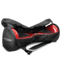 Picture of Touchmate Backpack for 6.5 Inch Smart Scooter