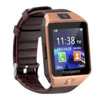 Picture of Touchmate Bluetooth Rechargeable Mobile Smartwatch