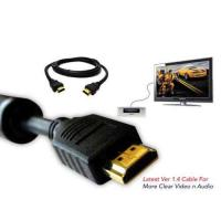 Picture of Touchmate Version 1.4 Hdmi Cable