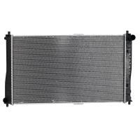 Picture of Dolphin Radiator for Mitsubishi, 1611020B