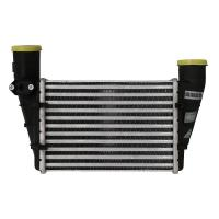 Picture of Dolphin Radiator for Toyota, 1980010B
