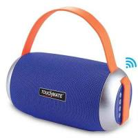 Picture of Touchmate Portable Wireless Speaker and Subwoofer