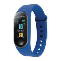 Picture of Touchmate Waterproof Fitness Band