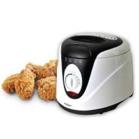 Picture of Touchmate 1200W Electric Deep Fryer