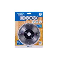 Picture of Ford FPTA-12-0006 Circular Saw Blade, Grey