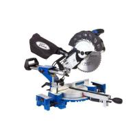 Picture of Ford FX1-1060 Multi-Function Mitre Saw, Blue