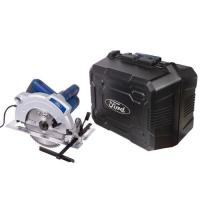 Picture of Ford Electric Circular Saw, Blue