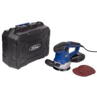 Picture of Ford Orbital Sander Hand Tool, Blue