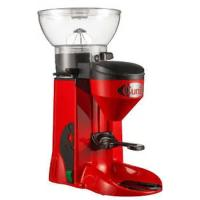 Picture of Cunill Coffee Grinder, Red