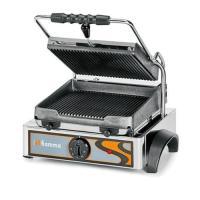 Picture of Fiamma Single Sandwish Toaster, Gr4.2